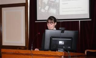 Radno vreme studenta savetnika u CZRK od 25. januara do 18. febuara
