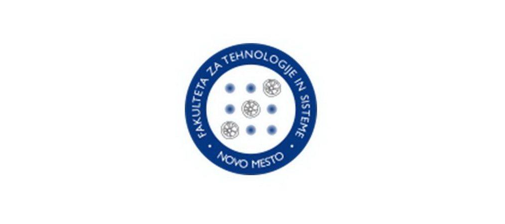 Potpisan novi Sporazum o naučno-tehničkoj saradnji – Faculty of Technologies and Systems, Novo mesto