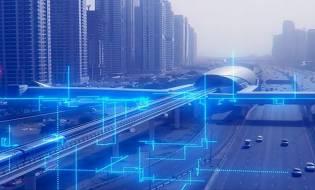 Novo doba inženjerske i građevinske tehnologije