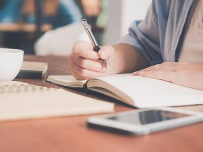 January/February Exam Period 2020/21 Instructions