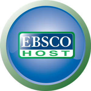 Vebinar – Tehnike pretraživanja Ebsco baze: akademski časopisi i elektronske knjige