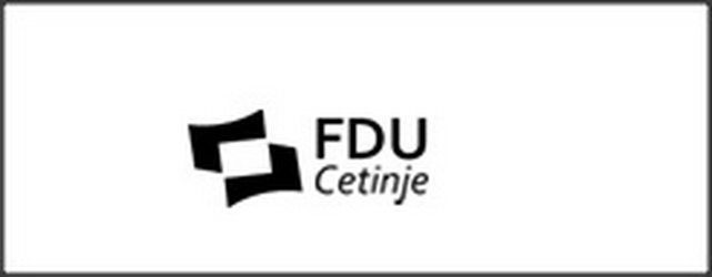 Potpisan Sporazum o naučno-tehničkoj saradnji – Fakultet dramskih umetnosti Crne Gore