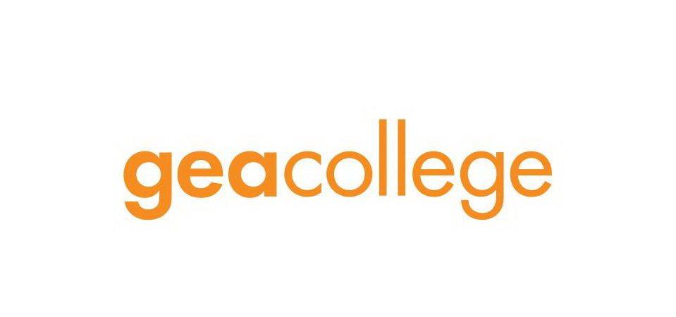 Sporazum o naučno-tehničkoj saradnji: GEA College – Faculty of Entrepreneurship iz Ljubljane