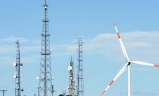 Zelenije telekomunikacione mreže