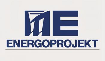 Energoprojekt Oprema