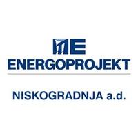 Energoprojekt Niskogradnja A.D.