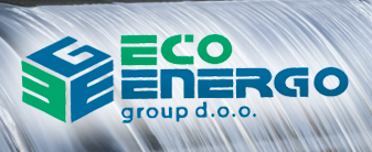 Energo Eco Group