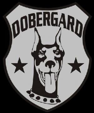 Doberguard