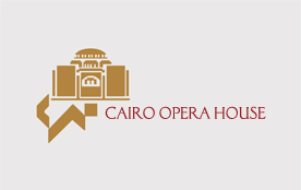Cairo Opera and Ballet