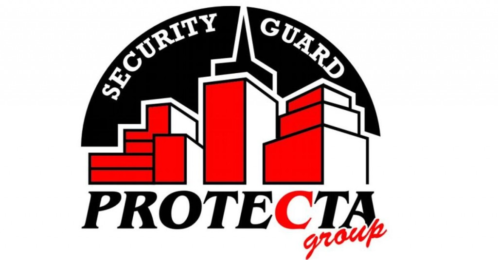 Protecta group doo