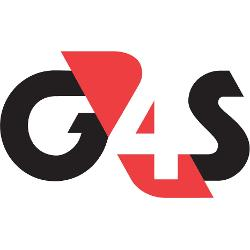 G4S secure solutions doo