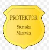Protektor Sremska Mitrovica