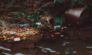 Forum: Prečišćavanje voda i efikasno upravljanje otpadnim vodama
