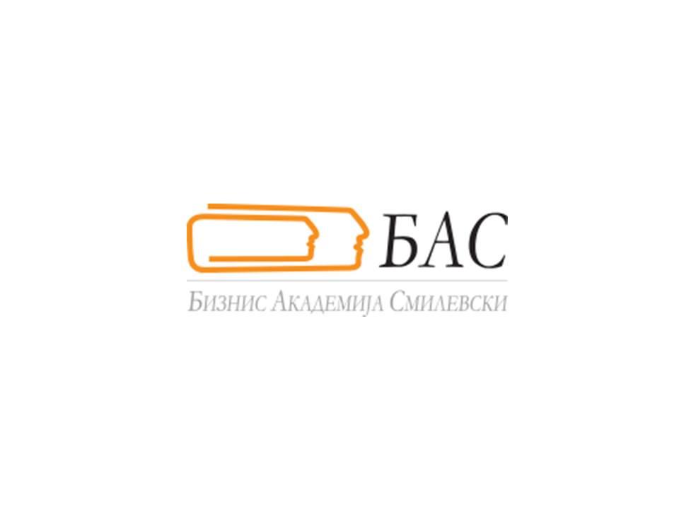 Potvrđen novi Sporazum o naučno-tehničkoj saradnji – Smilevski Business Academy, Macedonia