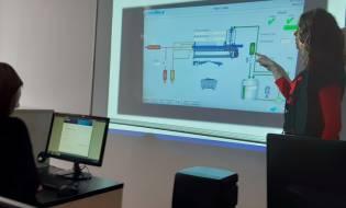 Reakreditovani program osnovnih studija Inženjerski menadžment